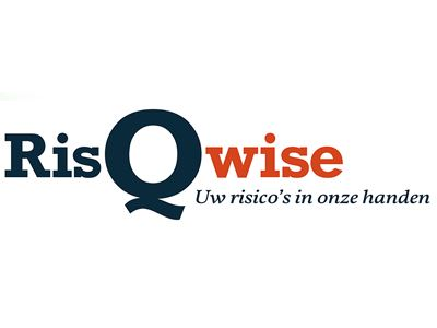 Risqwise
